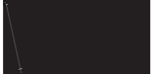 oghlan-bakhshi-logo